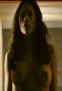 Нажмите на изображение для увеличения Название: Розарио Доусон в фильме Транс.JPG Просмотров: 342 Размер:19.4 Кб ID:1240